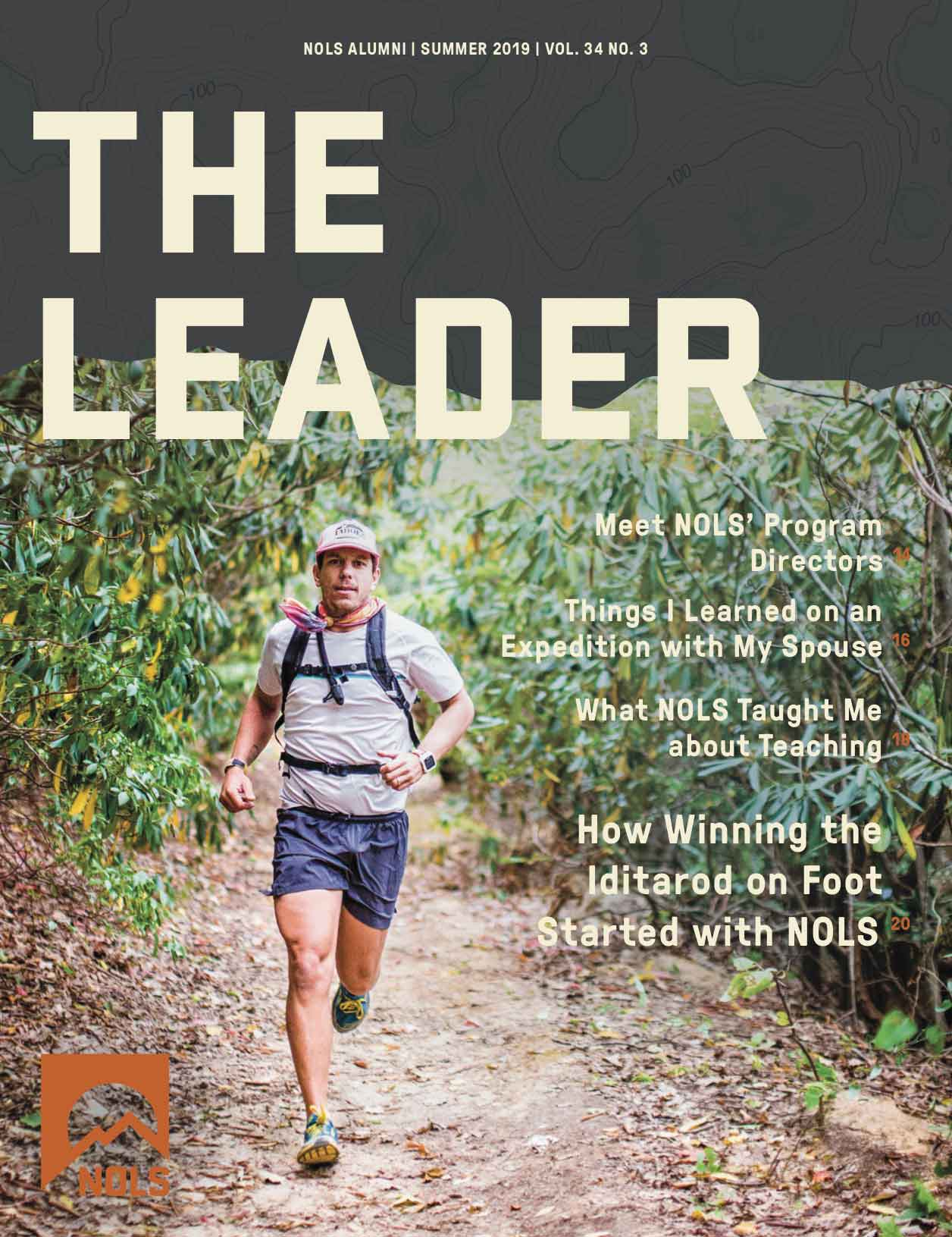 The-Leader-2019-Summer.jpg