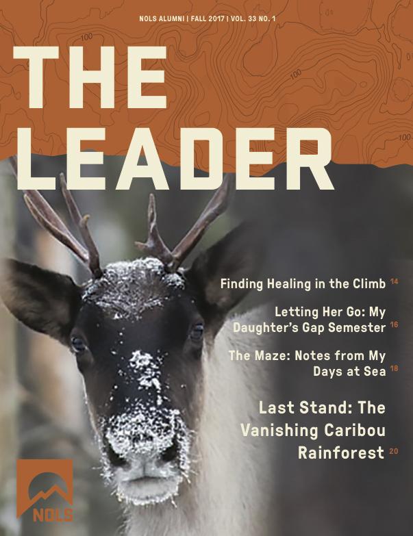 The-Leader-2017-Fall.jpg