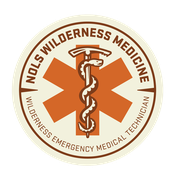 NOLS_WM_BADGE_CREDENTIAL-WILDERNESS EMERGENCY MEDICAL TECH.png