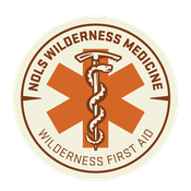 NOLS_WM_BADGE_CREDENTIAL-WILDERNESS FIRST AID.png