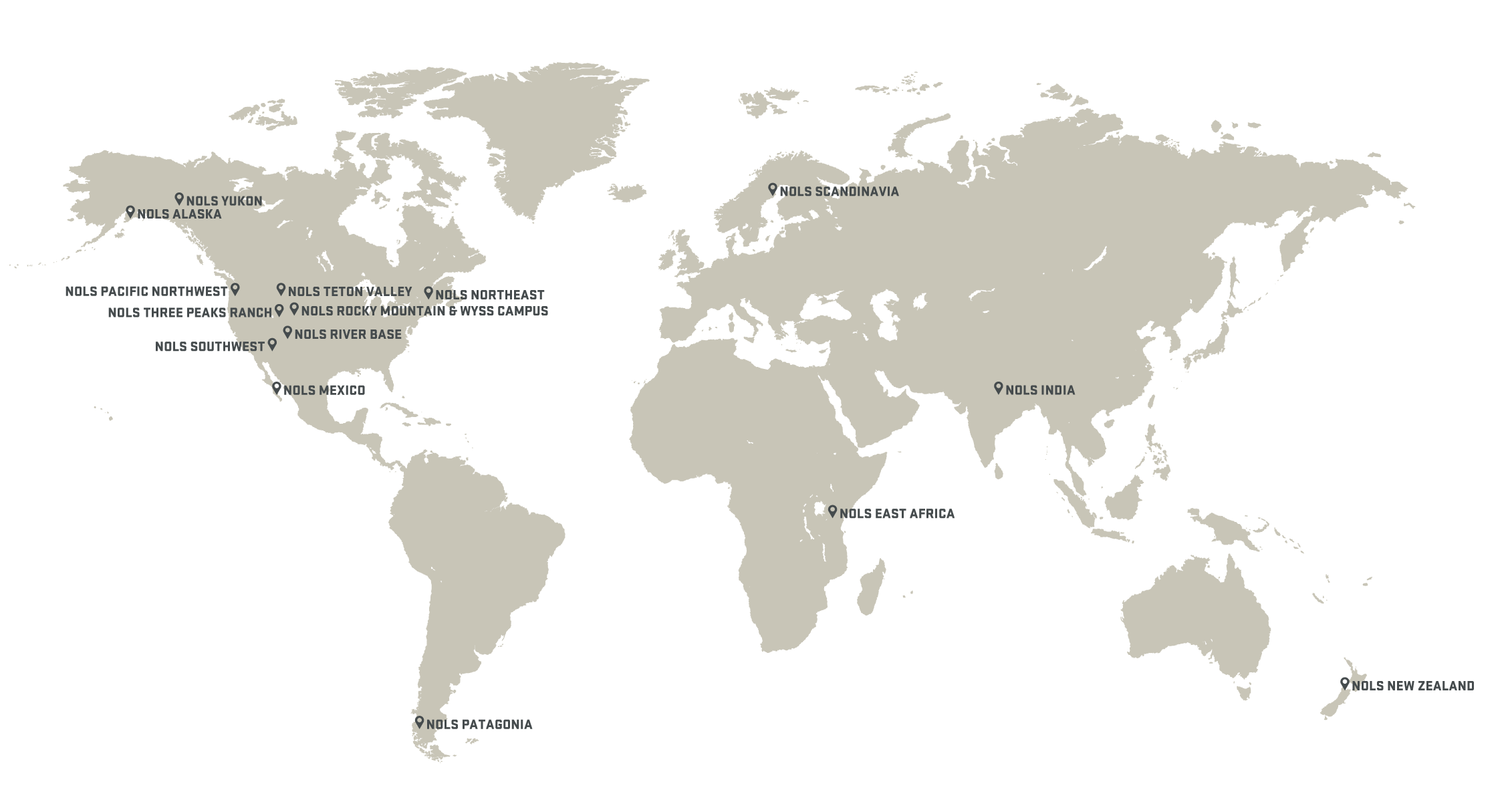 Locations-World-Map-Final-noBG.png