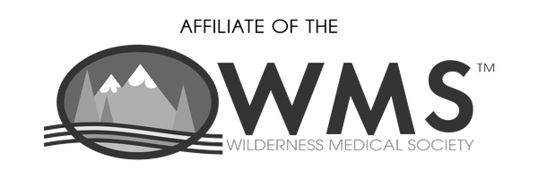 Affiliate of the Wilderness Medicine Society