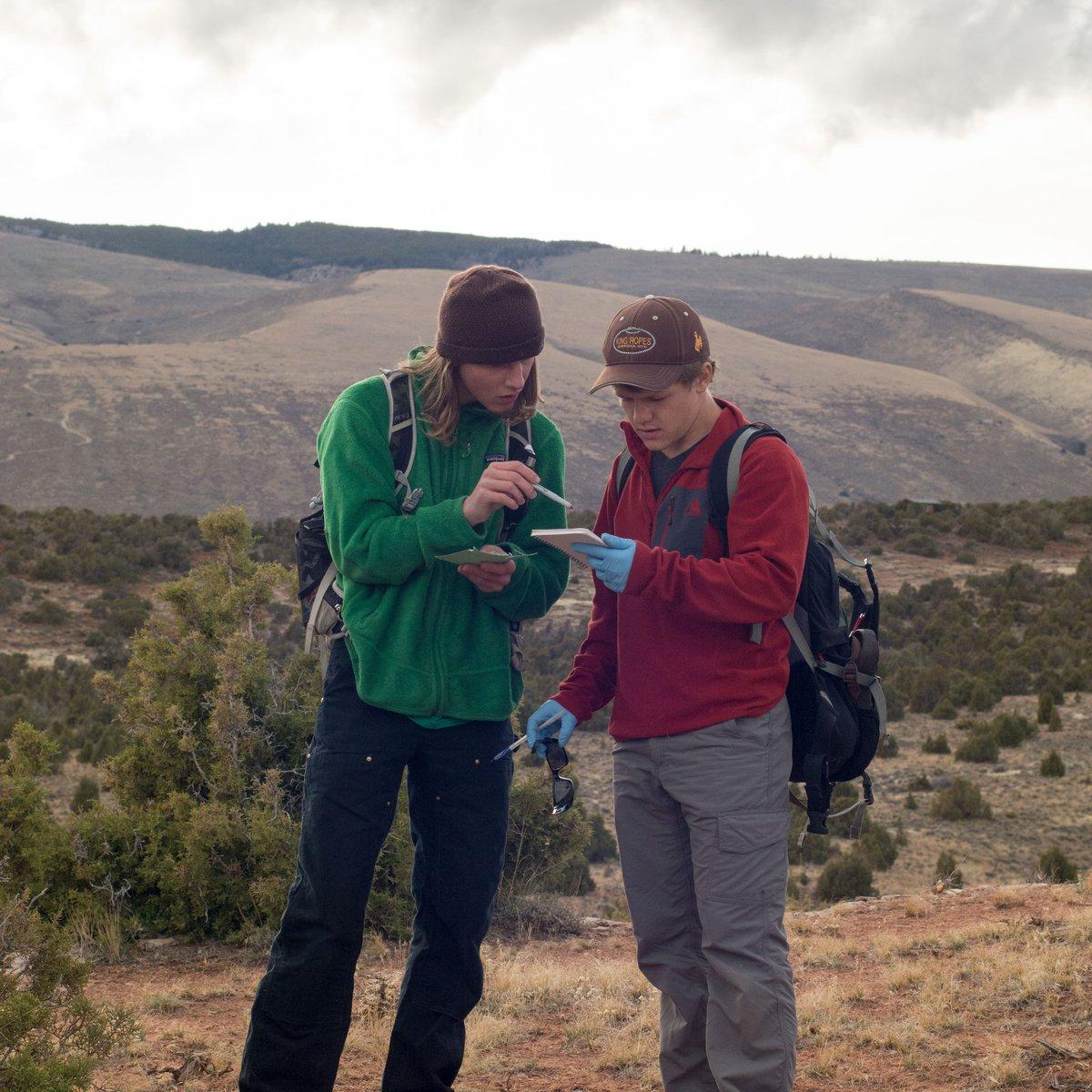 Wilderness Medicine Expedition